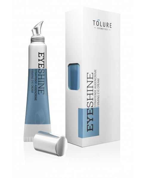 TOLURE Eyeshine 15ml