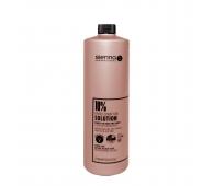 Sienna-X 10 % Tanning Liquid 1 ltr