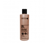 Sienna-X 12 % Tanning Liquid 250 ml