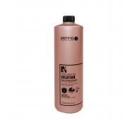 Sienna-X 8 % Tanning Liquid 1 ltr
