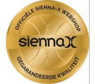 Sienna-X Partnerprogramma