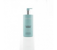 Sienna X Cleansing Gel 500 ml