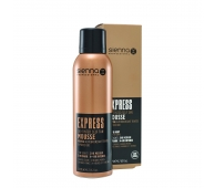 EXPRESS Q10 Tinted Self Tan Mousse
