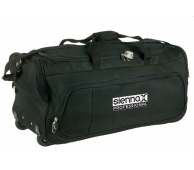 Sienna-X Roller Bag