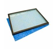 Ventilator Filters S600