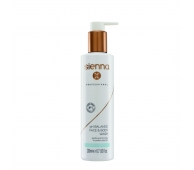 Sienna-X ph Balance Face & Body Wash