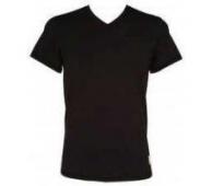 Sienna X T-Shirt (maat svp bij opmerkingen doorgeven)
