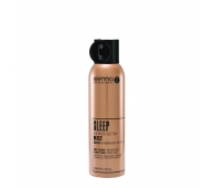 SLEEP Q10 Tinted Self Tan Mist