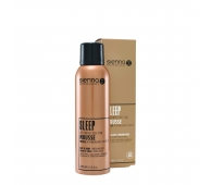 SLEEP Q10 Tinted Self Tan Mousse