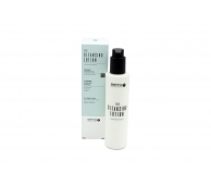 Cleansing Lotion 200ml