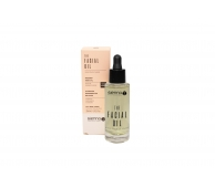 Facial Oil 30ml