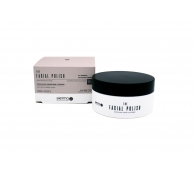 Facial Polish 150ml