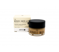 Miracle Mask 50ml