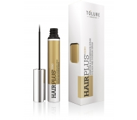 TOLURE Hairplus ZERO® 3ML
