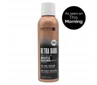 Sienna X Ultra Dark Tanning Mousse