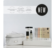 Winter Glow Giftset