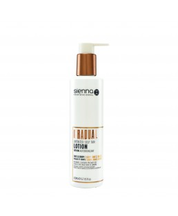 GRADUAL Untinted Self Tan Lotion