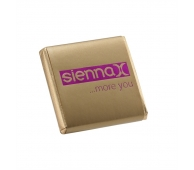 Sienna-X Chocolates