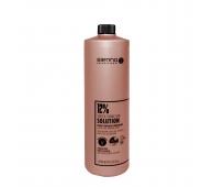 Sienna-X 12 % Tanning Liquid 1 ltr