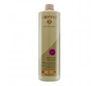 Sienna-X 16 % Tanning Liquid 1 ltr