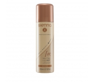 1 Hr Self Tan Tinted Mist 200 ml