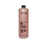 Sienna-X 6 % Tanning Liquid 1 ltr