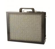 Ventilator S500