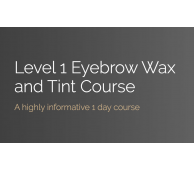 Brow Training