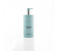 Sienna X Cooling Creme 500 ml