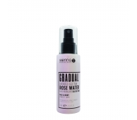 Gradual Self Tan Rose water