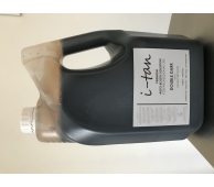 I-Tan Premium auto booth solution (4 liters)