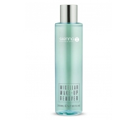 Make-up Remover 200ml