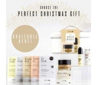 Skincare & Tan The Winter Miracle Gift Set