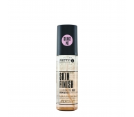 Skin Finish Illuminating Mist 100 ml