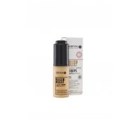 Sleep Tanning Drops 20 ml