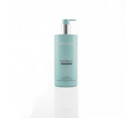 Sienna X Soothing Oil 500 ml
