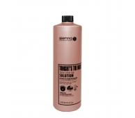 Sienna-X TNT Tanning Liquid 1 ltr