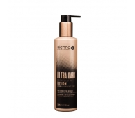 Ultra Dark Q10 Tinted Self Tan Lotion 200 ml