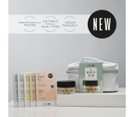 Winter Calm Giftset