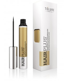TOLURE HAIRPLUS® 3ML