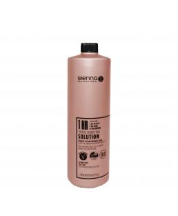 Sienna X 1Hr Tanning Liquid 1 ltr